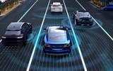 保时捷与以色列TriEye公司合作,改进其ADAs与自动驾驶