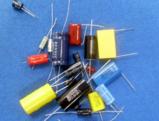 电路板电容检测方法
