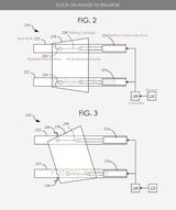 苹果被动安全系统专利 可在碰撞前移动乘员座椅