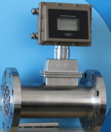 涡轮流量计传感器部分进行维护保养时需要注意什么