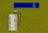 avrstudio 5开发atmega128 _0