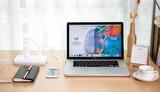 联想CES 2020 消费者大会发布可折叠笔记本更多信息细节