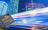 兆易创新发布GD32E232系列MCU,全新集成特性加速物联网发展