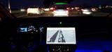 高通推出骁龙Drive Pilot自动驾驶平台 功耗低10至20倍支持L2