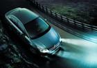 技术文章—低边驱动在汽车前照灯随动转向系统中的应用