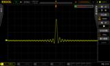 关于示波器的用途介绍