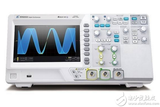 教您利用数字存储示波器对特殊信号进行测量的方法