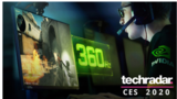 CES:用360Hz刷新率的显示屏玩游戏会是啥感觉?