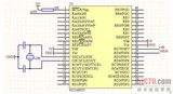PIC单片机ADC的编程设计