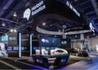 """地平线车规级AI芯片征程二代打造智能驾驶""""芯""""生态"""