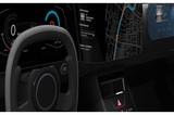 康宁合作伟世通 利用专利ColdForm技术生产曲面显示系统