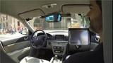 安霸推出高性能摄像头芯片 专为L2+自动驾驶和ADAS设计