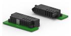 TE MULTI-BEAM Plus電源連接器滿足下一代電源需求