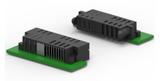 TE MULTI-BEAM Plus电源连接器满足下一代电源需求