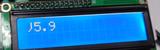 DS18B20函数库建立实验