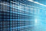 量旋科技发布全球首台桌面型核磁共振量子计算机