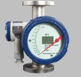 防爆金属管浮子流量计的测量原理及特点