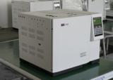 10种检测气相色谱仪故障的方法
