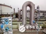 涡轮流量计的工作原理及在输油管道中的设计应用