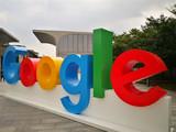 Google欲拿下CRM服务提供商Salesforce,$2500亿代价不小