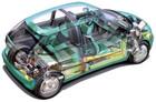 技术文章—车载有刷直流电机驱动如何选择?