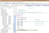 浅谈msp430f5529入门(2)——时钟配置、例程分析