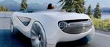 """本田发布增强型驾驶概念,""""智能手机""""也是大脑""""GGAI视角"""""""
