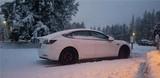 特斯拉2019年第四季度汽车安全报告发布