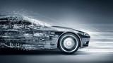 2020趋势预测:AIoT硬件创新+软件定义的汽车
