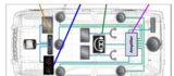 一种基于 ADI ADAU1452 音视频高保真方案简介