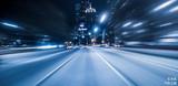从CES 2020展会看自动驾驶两大流派暗战