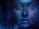 英特尔通过硬件和软件赋予PC更加智能的未来