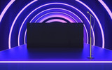 海信互联网电视销量全球第一,2020年制度新目标