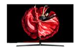 海信推完首款4K OLED 电视后,就退出领域选择背道而驰?