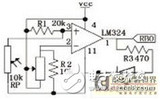 以PIC单片机为主要核心控制元件的LED模块书写显示屏设计