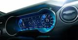远程接管 故障无人车将被指定司机接手