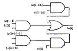 基于AVR 8位微处理器的FSPLC微处理器SOC设计