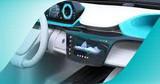 赛轮思推出AI语音克隆功能 乘客可自定义车载语音助手声音
