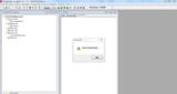 PIC单片机之MPLAB IDE v8.92 只能支持英文目录