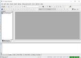 STM8S103-STVD建立汇编代码项目