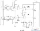 单片机测量三相电网功率因数的接口电路分析