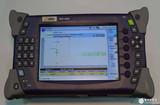 光时域反射仪OTDR原理及使用攻略