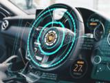 人工智能技术走红,中国成自动驾驶最大市场