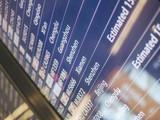 JDI最大股东易主,三大企业联手助其脱离窘境