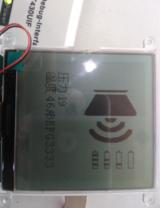 160160液晶屏+MSP430F169程序和电路图