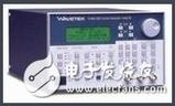函数信号发生器介绍_函数信号发生器的功能有哪些?
