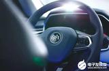 威马试图从用户服务上 拉近新能源汽车与燃油车的距离