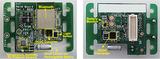 案例分享 使用能量收集技术的物联网系统自供电环境传感器