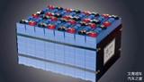 比亚迪正在研制的新一代超级磷酸铁锂电池
