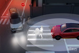 TI首次在汽车SoC中加入专用AI加速器,算力惊人
